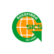 Sucofindo-logo-iso-14001